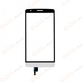 2 x Charging Port for LG G3