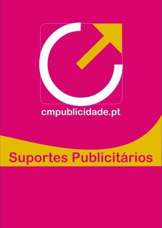 CMPUB-SUPORTES