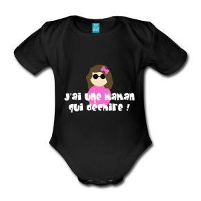 laissez-vos-enfants-afficher-leur-fierte-davoir-une-maman-comme-vous2
