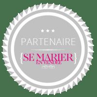 macaron partenaire-05