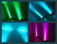 Floor Up Lighting   Lighting Ideas