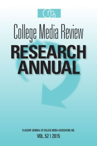 2015ResearchAnnualCover