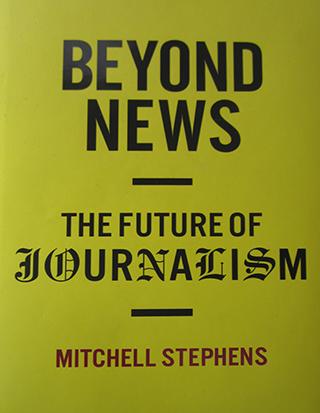2016_Beyondjournalism_Book
