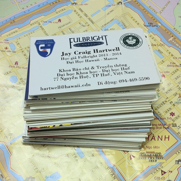 Fulbright_Business_Cards