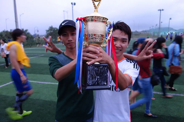 Intramural_Soccer_Winners