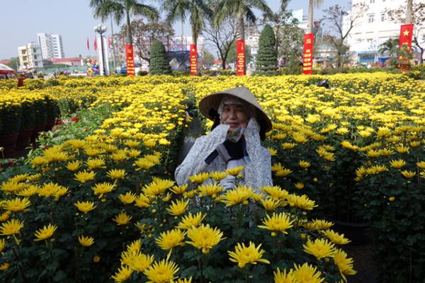 Tet_Festival_Flowers_Sale