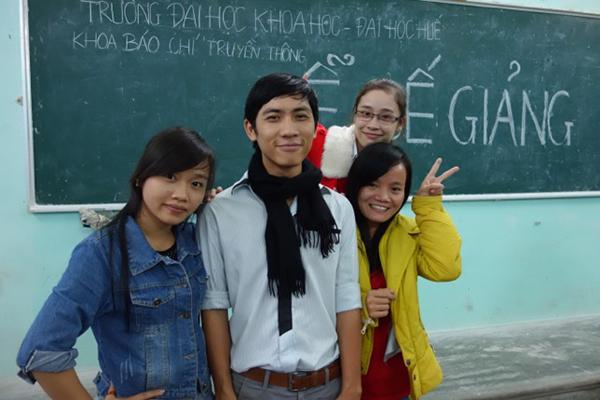 Tranlator_An_Thien_Huynh_Students