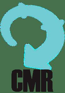 CMR_arrow26_CMRtype
