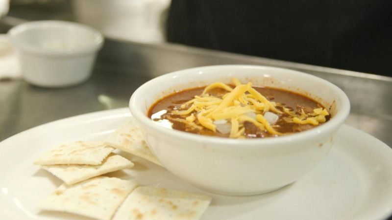 Chili Con Carne Original Recipe In Search Of The Original Chili World Today News