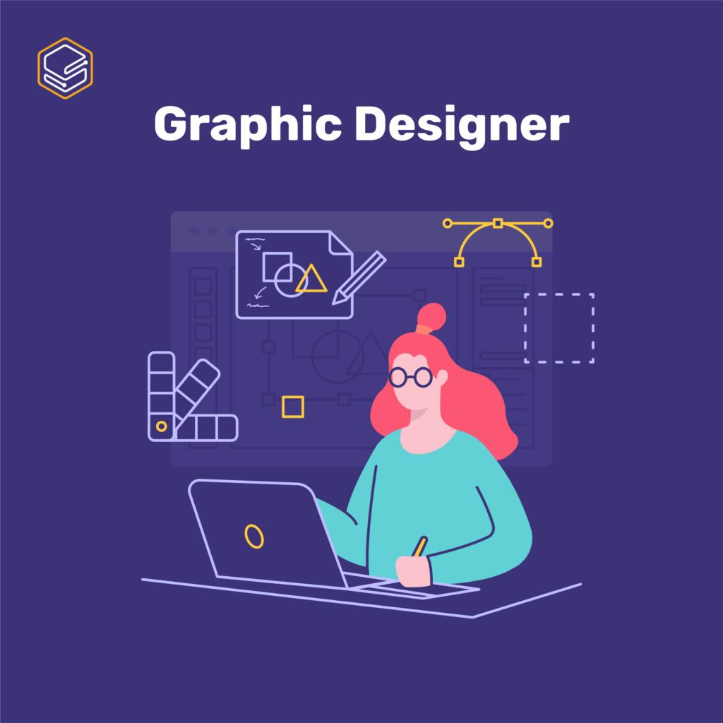 Graphic Designer | Skooldio Blog - องค์กรจะดีขึ้นยังไง? ถ้าทุกทีมเข้าใจ เรื่อง UX