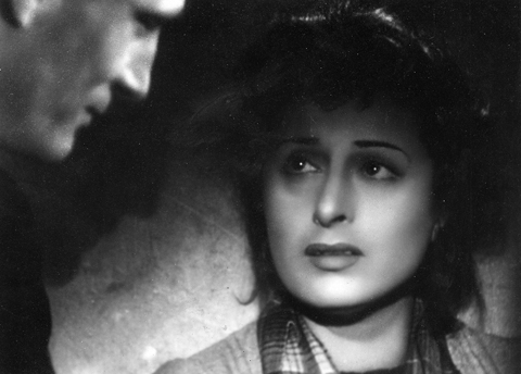 Roberto Rossellini And World War Ii Part One The