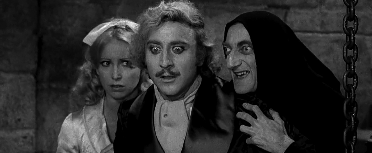 https://i0.wp.com/cms-assets.theasc.com/Young-Frankenstein-Featured.jpg?ssl=1