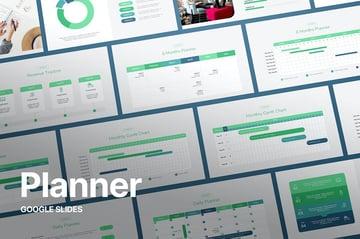 ✓ free ✓ easy to edit. Free Google Calendar Templates Google Slides Docs Sheets