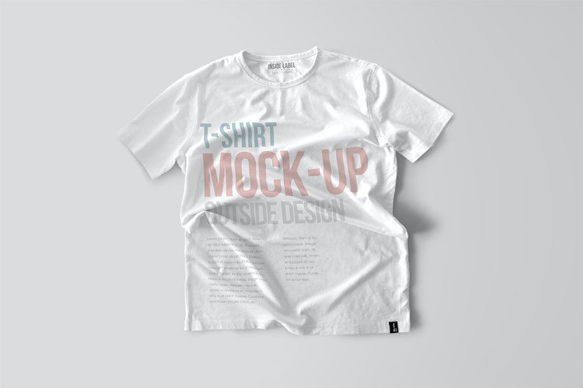 For the next three days on designrfix we will publish articles which will. 30 Awesome Esports T Shirt Mockups Gaming Jerseys Ready To Download