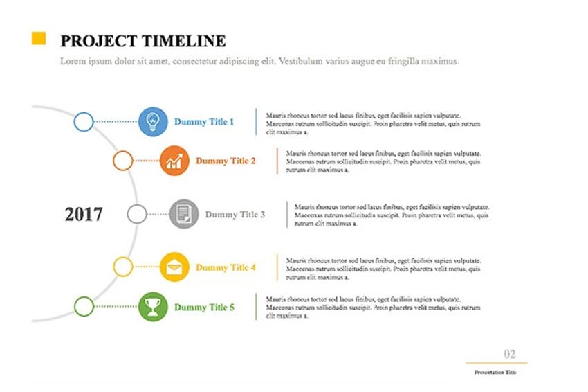 Weekly project status report template. Best Free Project Status Report Templates Word Excel Ppt