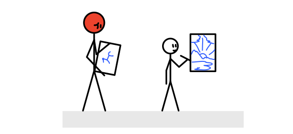 10 Drawing Myths That Block Your Progress