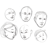 100 Easy Drawing Tutorials for Beginners and Beyond!