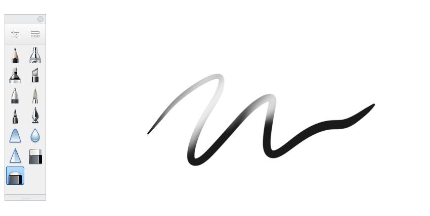 Guía para Principiantes de SketchBook Pro