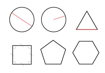 Geometric Design: The Basics