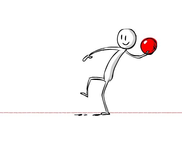 Kotelnicki, Jessica / Adaptive Physical Education