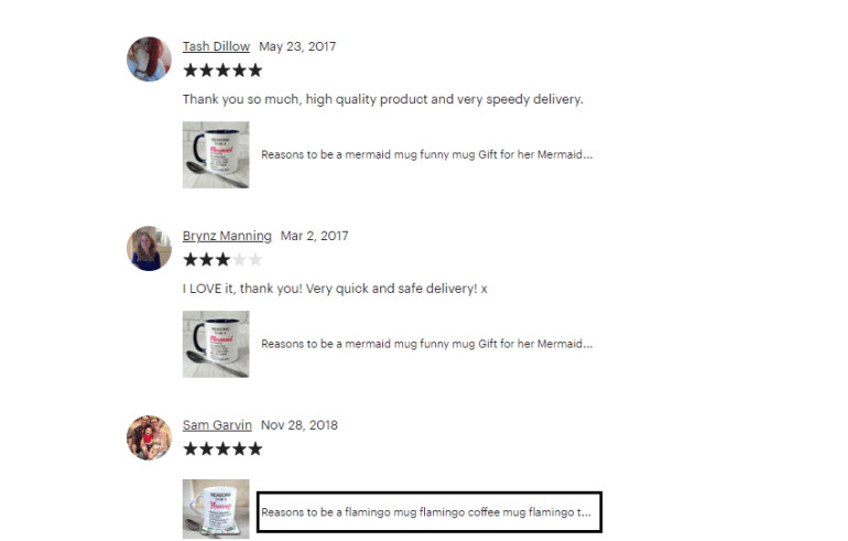 mermaid-mugs-review