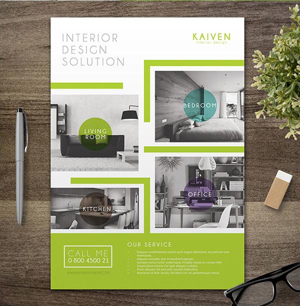 Home Decor Catalog Companies