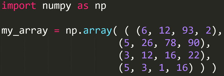 create_array_numpy