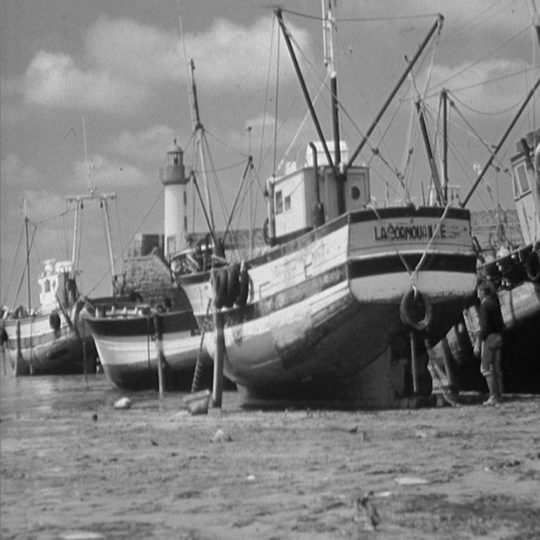 Original Boat Image