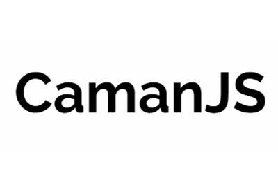 Creating an Image Editor Using CamanJS: Applying Basic Filters