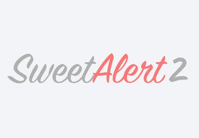 Membuat Pesan Popup yang Cantik Menggunakan SweetAlert2