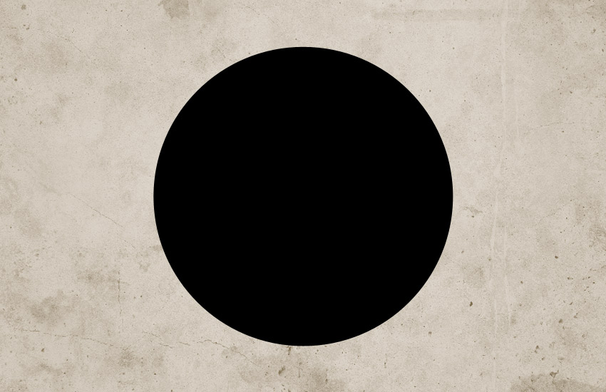 Draw a Circle in Photoshop