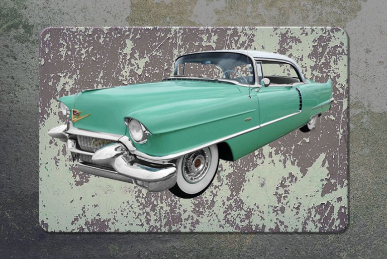 Car PNG Image