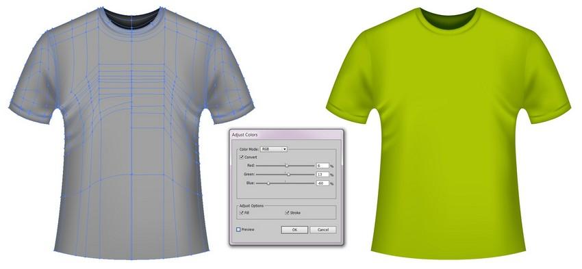 Download 36+ Maquette T Shirt Depan Belakang