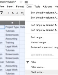 Data pivot table in google sheets also how to use tables ultimate guide rh business tutsplus