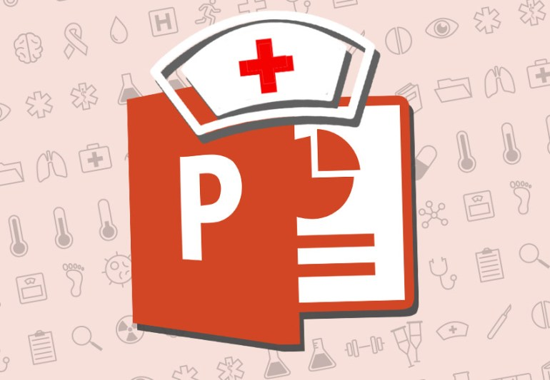 How to Make a Medical powerPoint presentation