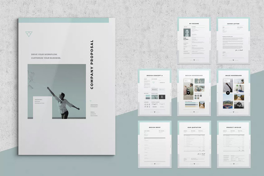 Felix von blücher (navigant) submission date: Attractive Project File Project Design Easy And Beautiful Download Free Mock Up