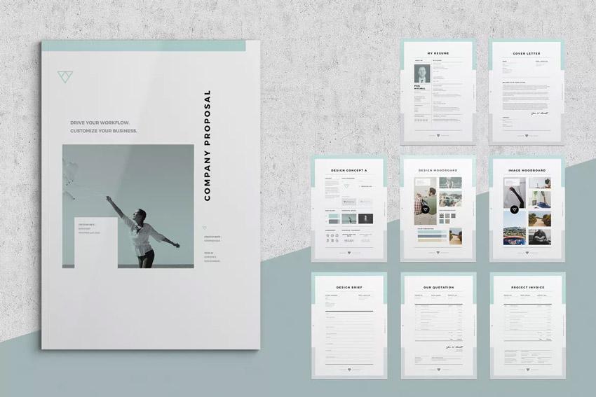20 top graphic design