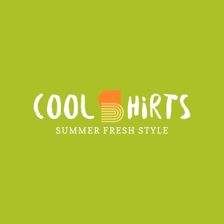 20 cool clothing t
