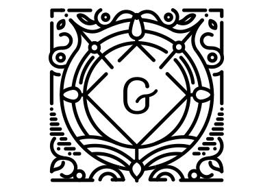 WordPress Gutenberg Block API: Creating Custom Blocks