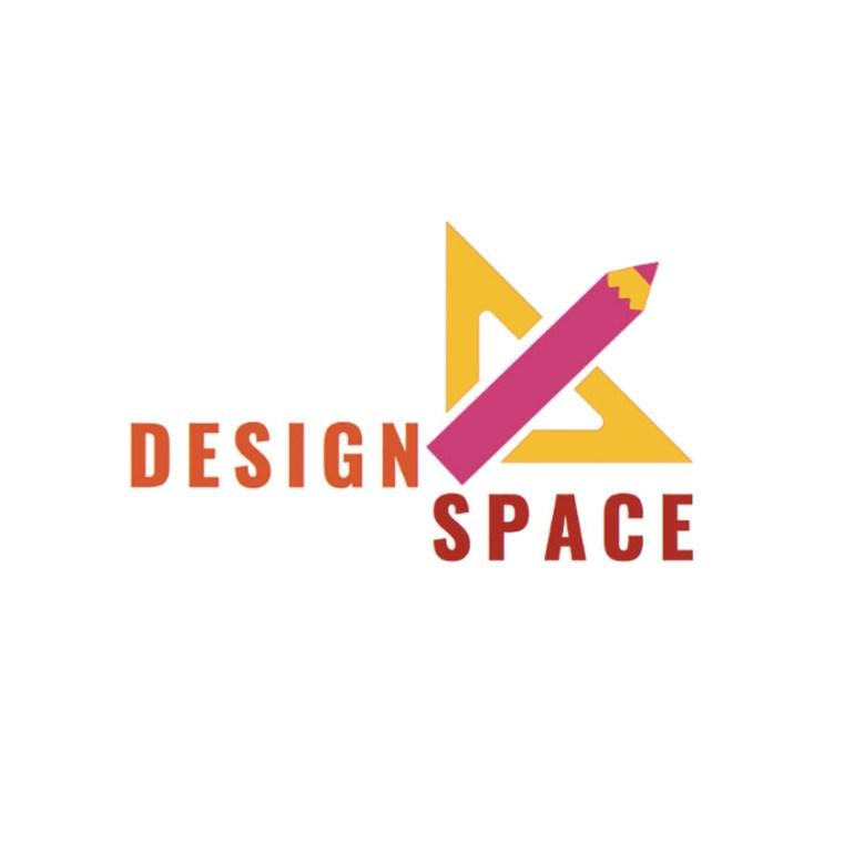 Art and Design Online Logo Maker