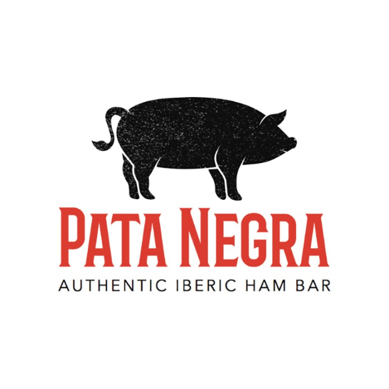 Restaurant Logo Maker for Iberic Restaurant Logos