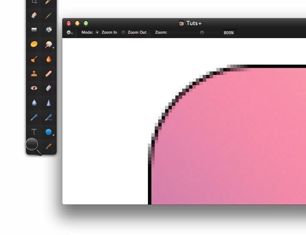 The A To Z Of Pixelmator