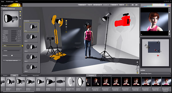 studio lighting diagram wiring switch 5 tools to create and share diagrams the setalight 3d program is a commercial creator that takes idea of creating