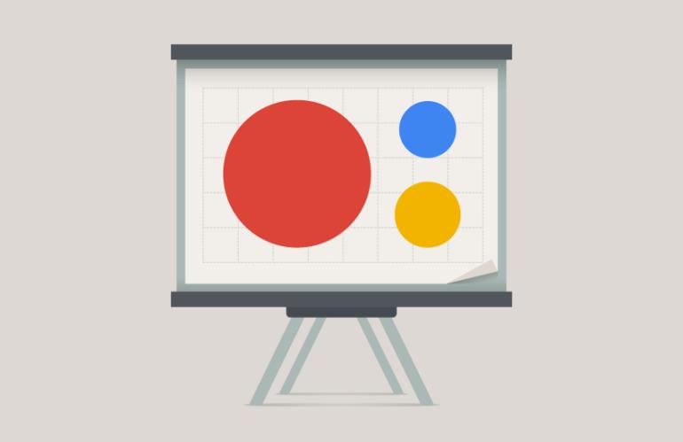 Best Presentation Software Compared