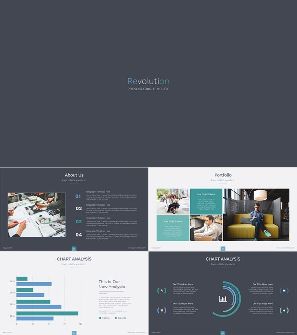 Education PowerPoint Presentation PPT Template