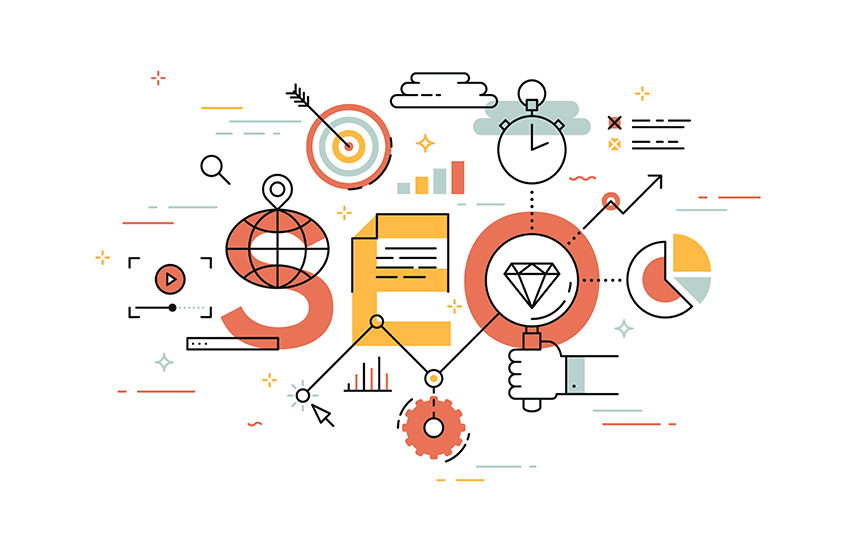 SEO Basics 101: How to Quickly Optimize Your Website for Search ...