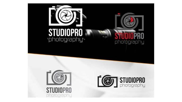Studio Pro logo