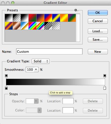Gambar berikut tidak memiliki atribut alt; nama berkasnya adalah 1-Step3-addstop.jpg