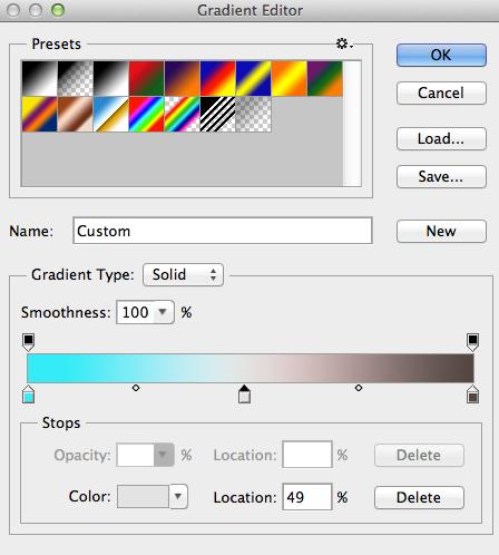 Gambar berikut tidak memiliki atribut alt; nama berkasnya adalah 1-Step5-othercolours.jpg