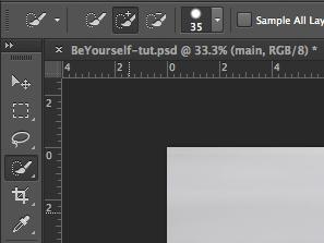 Gambar berikut tidak memiliki atribut alt; nama berkasnya adalah 2-Step2-selectionbrush.jpg